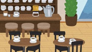 BLTカフェ
